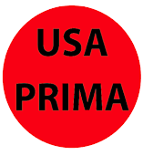 Usa prima (di buttare)