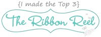 Ribbon Reel Challenges