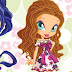 New Winx Club Spring clothes collection for your Avatar!