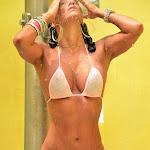 Jennifer Nicole Lee - Galeria 1 Foto 4