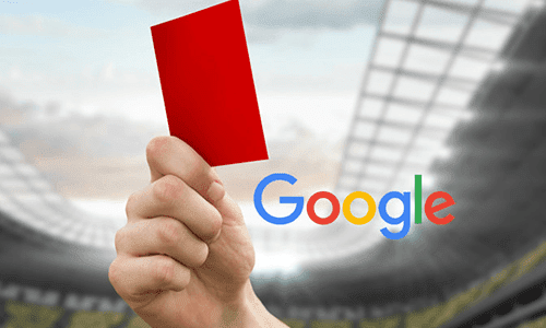 Google Bilgilendirme