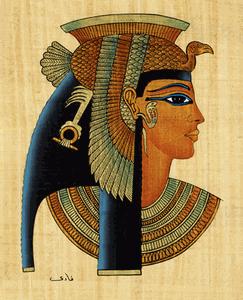 ผลการค้นหารูปภาพสำหรับ cleopatra picture