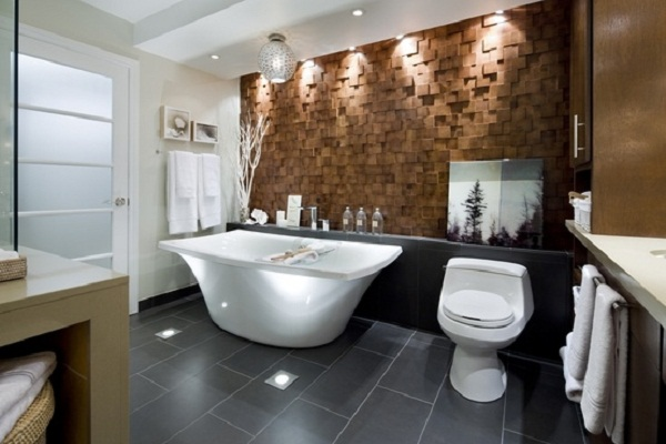 candice olson bathroom designs bellitudoo candice 16577