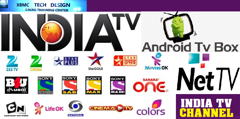 Download India (Pro) IPTV Apk For Android Watch Live Tv From India on Android     India Live Tv(Pro)IPTV Android Apk Watch Premium India Cable Live Tv Channel on Android