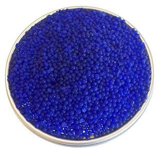 hạt hút ẩm silicagel