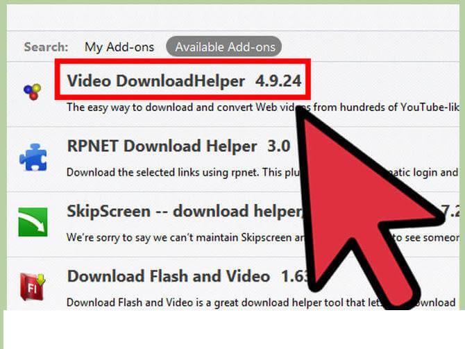 برنامج تحميل فيديو من اي موقع مجانا للكمبيوتر Free Make Video