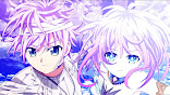 Hand Shakers Episode 1 Subtitle Indonesia