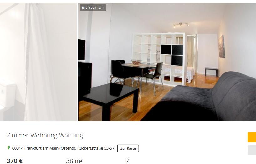 vorkassebetr ger mit alias freda howard im. Black Bedroom Furniture Sets. Home Design Ideas