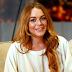 Απίστευτο! Η Lindsay Lohan προσπάθησε να απαγάγει ένα παιδάκι κατά την διάρκεια live μετάδοσης (video)
