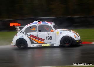 Funbikes Funcup car 195
