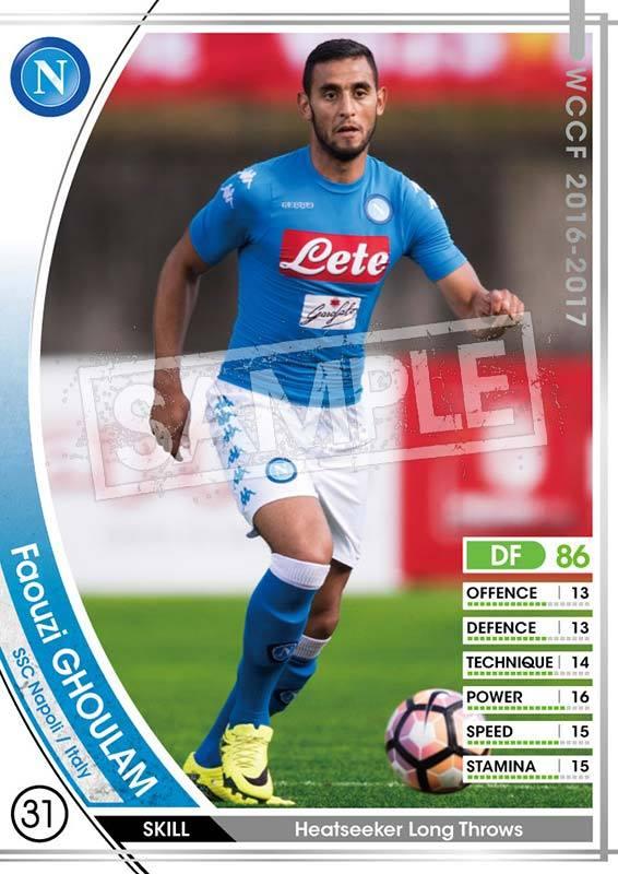 Alex Telles Sticker 275 a//b Panini FIFA365 2019 FC Porto