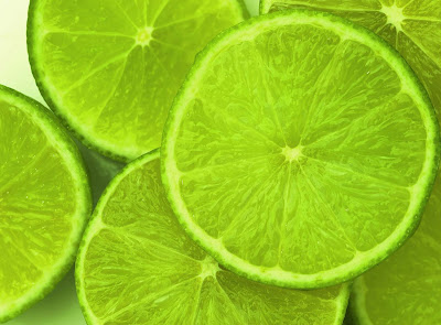 green-lemon-pictures