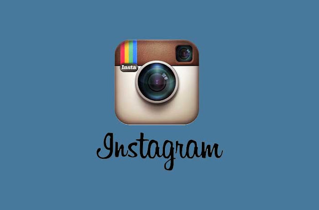 How to Make Your Brand a Star on Instagram : eAskme