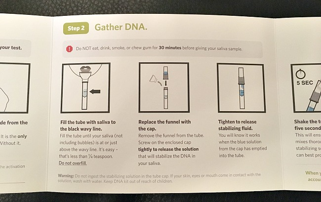 ancestry-dna-test-image-of-dna-test-instructions