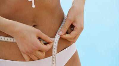 vinaigre de cidre pour perdre du poids