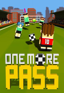 One More Pass Apk v1.0.0 (Mod Coins)