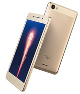 Itel P51 Rom-Pac-Flash File- Firmware - Operating System Download
