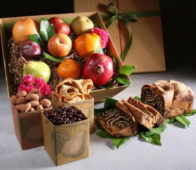 rosh hashanah gifts,rosh hashanah gift baskets,gifts for rosh hashanah,rosh hashanah gift ideas