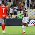 Torcedores do Cruzeiro EXALTAM time do Fluminense após empate no Maracanã