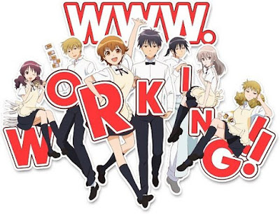 Download WWW.Working!! Batch Subtitle Indonesia