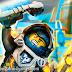Lego Nexo Knights: Merlok 2.0 Mod Apk 3.0.1
