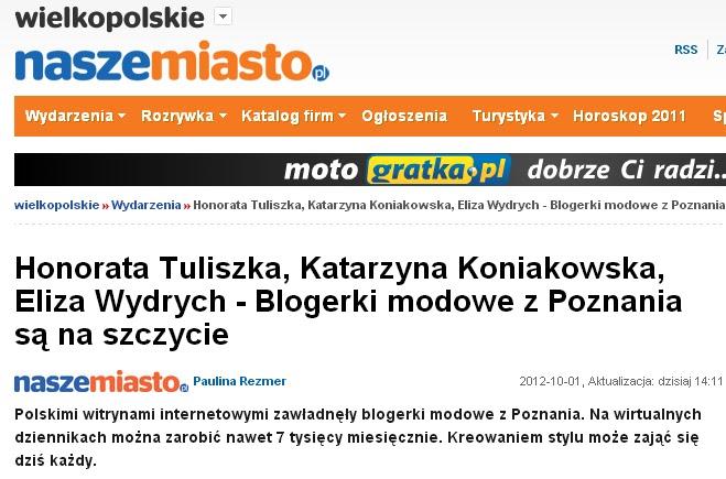 wywiad-do-gazety
