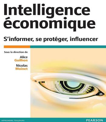 https://www.biblioleaders.com/2018/10/intelligence-economique-sinformerse.html