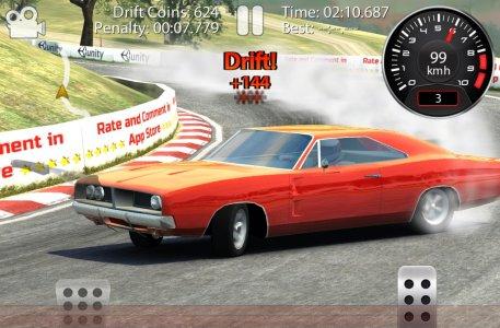 CarX Drift Racing مهكرة , CarX Drift Racing مهكرة للاندرويد , لعبة CarX Drift Racing مهكرة اخر اصدار , CarX Drift Racing mod
