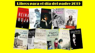 http://www.elbuhoentrelibros.com/2019/03/libros-para-el-dia-del-padre-2019.html
