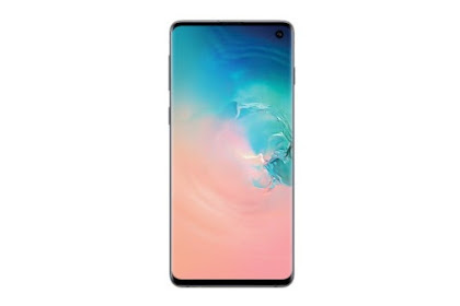 Samsung Galaxy S10 USB Drivers For Windows