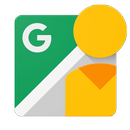 Google Street View Apk Download for Android