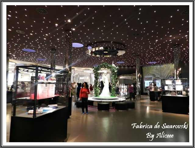 muzeu-austria-bijuterii-swarovski-wattens