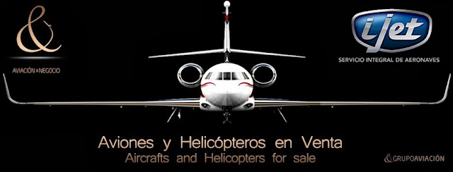 IJET AVIATION