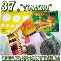 http://www.provocariverzi.ro/2015/11/tema-37-art-journal-toama.html