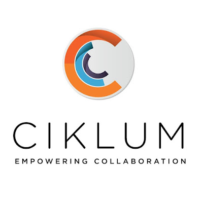 Start your IT- career with Ciklum!