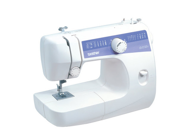 Choosing the Right Sewing Machine: What Machines are used in Industrial Settings?