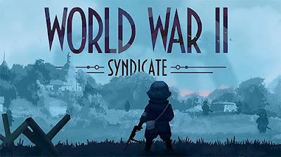 World War 2: Syndicate TD Mod Apk Download