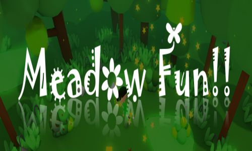 Download Meadow Fun Free For PC