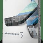 Studio One 3 Professional v3.5.0 Crack Full Version