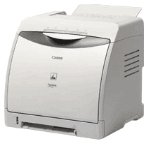 Canon LBP5100 Driver Download support