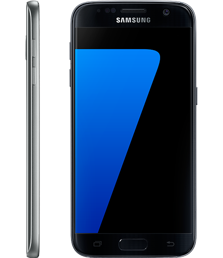 Samsung Galaxy S7 Specifications and reviews