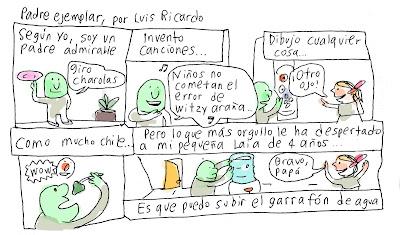 Luis Ricardo  #monerosenpuebla #moneroluisricardo