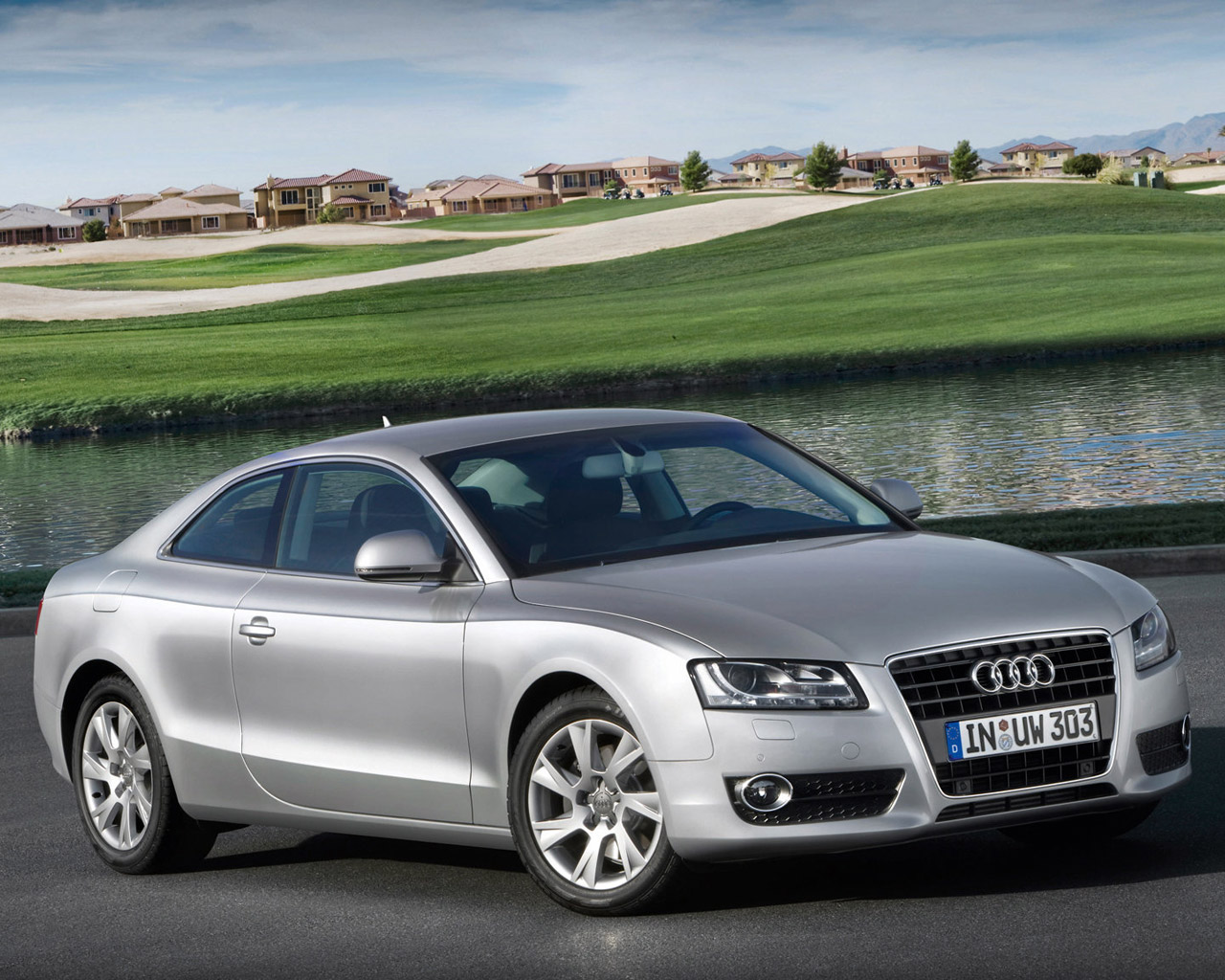 audi a5 wallpapers%252c cars photo%252c images and picture download 1
