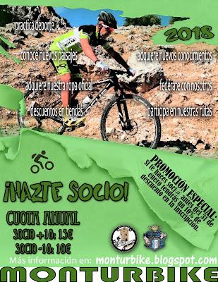 http://monturbike.blogspot.com.es/p/quieres-unirte-nosotrs.html