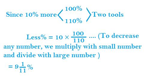 Aptitude tricks questions pdf solving quantitative for