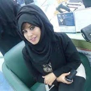 زواج مسيار جامعية اقيم فى السعودية ابحث عن زوج سعودي او خليجي