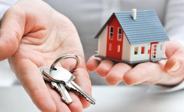 Οι τράπεζες καλούν τους δανειολήπτες κόκκινων δανείων για εθελοντική παράδοση του ακινήτου