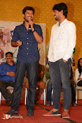 Majnu Audio Successmeet-thumbnail-2