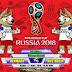 Agen Piala Dunia 2018 - Prediksi Denmark vs Australia 21 Juni 2018