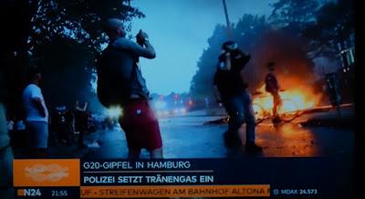 http://www.spiegel.de/panorama/justiz/g20-krawalle-in-hamburg-wie-schaulustige-die-gewalt-beklatschten-a-1156736.html